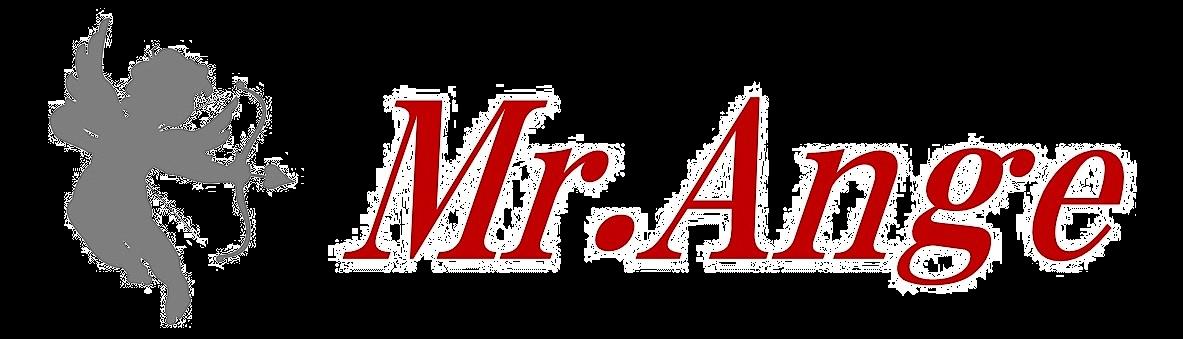 結婚相談所「ミスターアンジュ」 – Mr.Ange – | 東京都中央区日本橋の結婚相談所